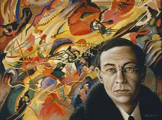 Picture http://art-educ4kids.weebly.com/kandinsky-inspirations