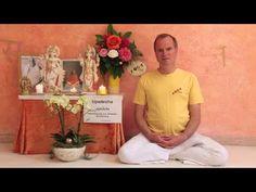 Upadesha - Spirituelle Unterweisung - Sanskrit Wörterbuch - mein.yoga-vidya.de - Yoga Forum und Community