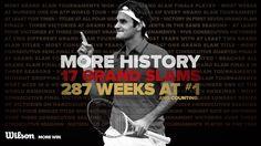 Classement des joueurs de tennis les plus populaires - http://www.actusports.fr/99244/classement-joueurs-tennis-populaire/