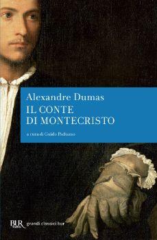 """Recensione de """"Il conte di Montecristo"""" di Alexandre Dumas"""