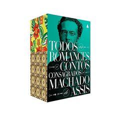 Todos os Romances e Contos Consagrados - Caixa por Machad... https://www.amazon.com.br/dp/8520925944/ref=cm_sw_r_pi_dp_x_Kl7Oxb94D33WM