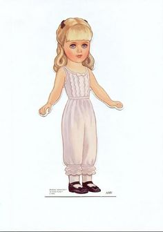 AMY Little Women Madame Alexander Collection