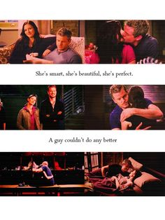 She's smart, she's beautiful, she's perfect. A guy couldn't do any better. Mark Sloan about Lexie Grey; Grey's Anatomy Tv Show, Grays Anatomy Tv, Greys Anatomy Memes, Grey Anatomy Quotes, Greys Anatomy Couples, Best Tv Shows, Best Shows Ever, True Blood, Ncis