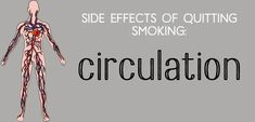 Side Effects of Quitting Smoking - What Happens to Your Body? - YouMeMindBody - Health & Wellness Massage Quotes, Massage Tips, Good Massage, Acupressure, Acupuncture, Quitting Smoking Side Effects, Effects Of Nicotine, Body Pressure Points, Nicotine Patch