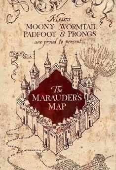 Harry Potter Characters Male -- Harry Potter Gevangene Van Azkaban Cast its Harry Potter Cast Rat Harry Potter Marauders, Harry Potter Cast, Marauders Map, Clint Barton, Draco Malfoy, The Hist, Information Architecture, Harry Potter Wallpaper, Wattpad