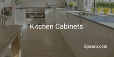 Kitchen Cabinets For Home & Office,#cabinet #kitchendesign #kitchens #kitchencabinets #interiordesignideas