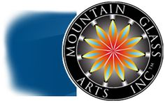 Mountain Glass Arts - glass tips, tricks