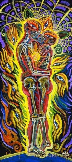 Tantrayana On Pinterest Twin Flames Tantra And Twin Souls