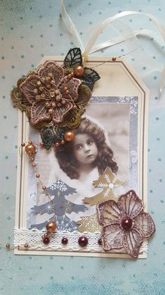 Brooch, Frame, Jewelry, Home Decor, Picture Frame, Jewlery, Decoration Home, Jewerly, Room Decor