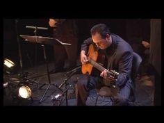 Tears, by Stochelo Rosenberg-Florin Nicolescu & Kristiansand Symphonic Orchestra ! Jazz Guitar, Jazz Music, Music Songs, Django Reinhardt, Gypsy Jazz, Kristiansand, Music Heals, Music Publishing, Orchestra
