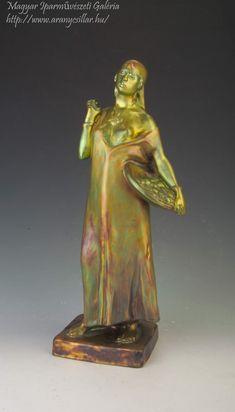 Iridescent, In This Moment, Statue, Color, Art, Colour, Art Background, Kunst, Gcse Art