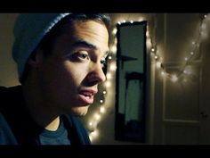▶ SAM SMITH - Stay With Me (Cover by Leroy Sanchez) - YouTube
