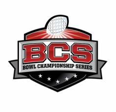 Updated BCS Bowl Standings after Championship weekend! Video released by ESPN Sheds some light on where your favorite College ranks and what bowl they will play in. College Football Rankings, College Football News, Football Fans, College Basketball, Bcs Championship, National Championship, Mountain West Conference, Gator Bowl, Alabama Vs