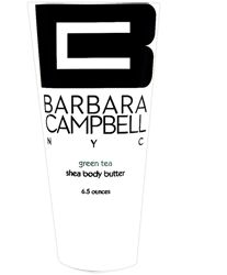 FREE Barbara Campbell NYC Beauty Product Sample on http://hunt4freebies.com