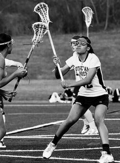 .@WaveOneSports girls' recruit: Notre Dame Prep (MD) 2017 DEF Moody commits to George Mason - http://toplaxrecruits.com/waveonesports-girls-recruit-notre-dame-prep-md-2017-def-moody-commits-to-george-mason/