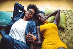 Communicating with Your Partner - Pillow talk Lucky In Love, Love Is Free, Big Love, Libra Love Horoscope, Social Stigma, Feminist Movement, Real Relationships, Mercury Retrograde, Star Crossed