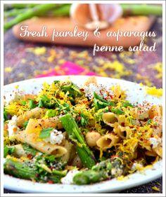 gluten-free-pastas-recipe @Patti Mapes doesn't this sound good?