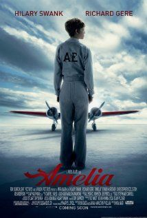 Watch Movie Amelia Online Free