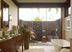 ducha-al-aire-libre-3                                                       …