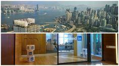 Bine ați venit! | LinkedIn