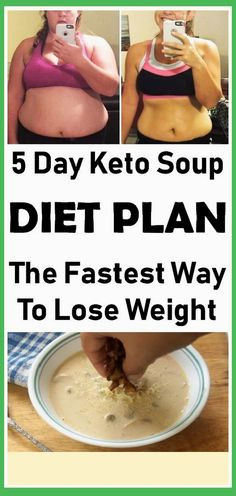 Soup Diet Plan, Egg Diet Plan, Detox Diet Plan, Healthy Lifestyle Tips, Healthy Habits, Keto Soup, Proper Diet, Good Healthy Recipes, Keto Recipes