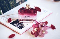 marc jacobs daisy dream kiss parfum avis test