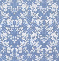 Pavillion Fabric | Louisinane Fabrics | Lorca Fabrics