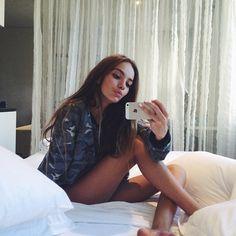 Inka Williams || Instagram