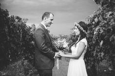 Danilo Giungato Photographer - Wedding Portfolio