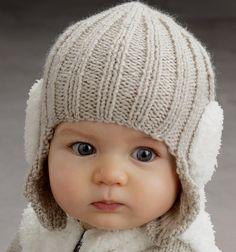 Tapones para los recién nacidos 11
