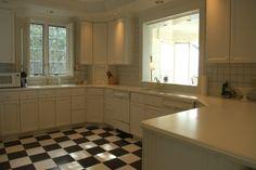 Amazing Northern Michigan Homes: Historic Harbor Springs Home - Northern Michigan's News Leader
