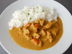 No Cook Meals, Thai Red Curry, Cooking, Ethnic Recipes, Food, Kitchen, Essen, Meals, Yemek