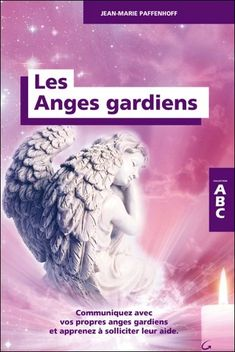 58237-Les Anges gardiens