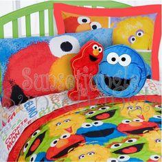 Sesame Street Rug   Hopscotch Activity Area Mat | Kidu0027s Room | Pinterest |  Activities, Sesame Streets And Rugs
