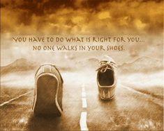 Imagini pentru citate motivationale