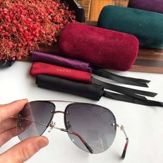 Gucci Gucci Gg1041 61-13-140 0901165-66573212 Whatsapp:86 17097508495 Gucci Gucci, Gucci Sunglasses, Latest Fashion, Style, Swag, Stylus, Outfits
