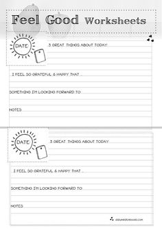 1000+ images about Self-Esteem-> Social Work on Pinterest | Self ...