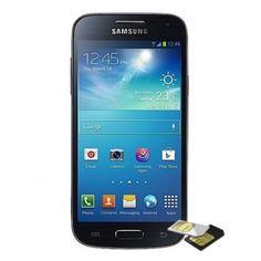 Te intereseaza un smartphone in conditii foarte bune de utilizare, dar la pretul cel mai mic?? Stii de ce este pretul asa de avantajos pentru tine?         Samsung Galaxy S4 Mini, este un smartphone de dimensiuni mici asemanator cu  Samsung Galaxy S4, in ce tine tehnologia avansata.