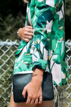 The floral shorts suit today on CCF http://chicityfashion.com/floral-shorts/