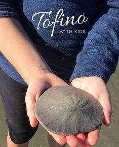 A guide to one of Canada's most beautiful places - Tofino, British Columbia (with kids and a dog).