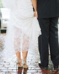 96497dbf8de0f5 40 Wedding Shoes That Are Worthy of an Instagram  WeddingShoes   UniqueWeddingShoes  WeddingShoe  WeddingInspiration