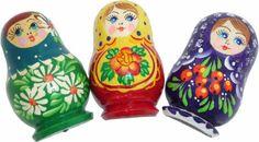 Russian-Souvenir-Matreshka-Magnet-Matryoshka-Dolls-Nesting