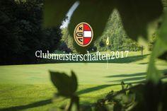 Das waren die Kärntner #Golfclub Dellach #Clubmeisterschaften #2017 Foto: Cäcilia Fenzl-Reichel  #kgc #golf #golfclub #meisterschaft #golfen #club #titel #golfturnier #lovegolf