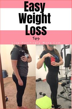 Easy weight loss easy weight loss tips, lose weight quick, diet Drop Weight Fast, Quick Weight Loss Diet, Easy Weight Loss Tips, Help Losing Weight, Weight Loss Help, Need To Lose Weight, Weight Loss For Women, Best Weight Loss, Reduce Weight