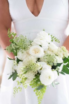 70 Best Wedding Bouquets Images In 2020 Wedding Bouquets