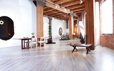 Design District Gallery in Historic Takahashi Building in Design District, San Francisco, CA | Peerspace