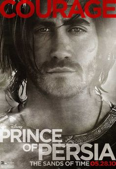9 Best Prince Of Persia Images Prince Of Persia Persia Prince