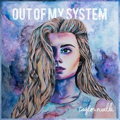 out-of-my-system-ep-cover.png 2.500×2.500 pixels
