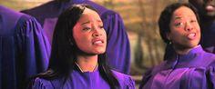 """JOYFUL NOISE """"Man in the Mirror"""" full movie scene 2012 http://www.youtube.com/watch?v=_RxTSoiqXg0"""