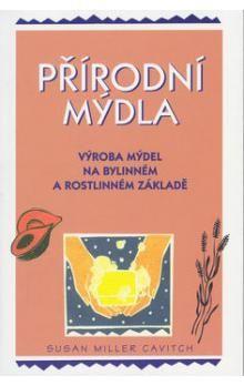 Přírodní mýdla Projects To Try, Soap, Books, Czech Republic, Literatura, Libros, Book, Book Illustrations, Bohemia